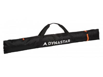 Dynastar BASIC SKI BAG 185CM