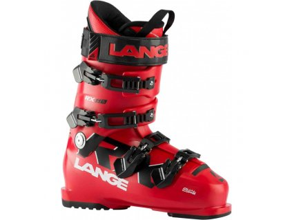 lange LBJ2080 RX 110 RED BLACK rgb72dpi 01