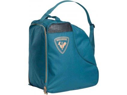 rkjb400 electra boot bag rgb72dpi 01 6