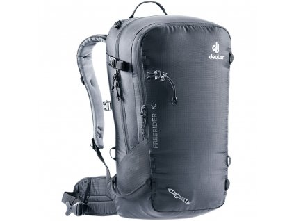 Deuter Freerider 30 black