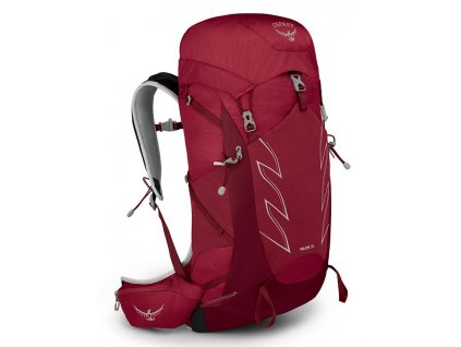 web 0165 talon 33 s21 side cosmic red 1