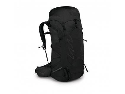 web 0147 talon 44 s21 side stealth black 2