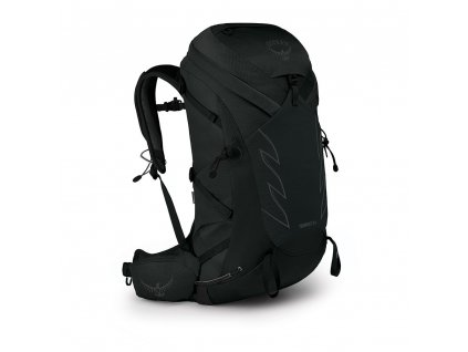 web 0079 tempest 34 s21 side stealth black 1