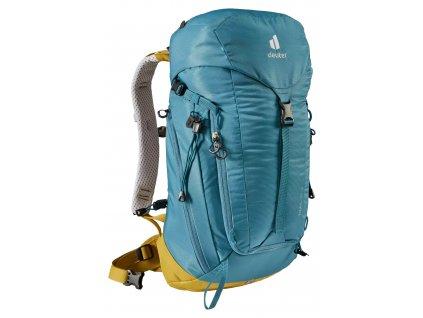 3440021 3807 Trail 20 SL d00