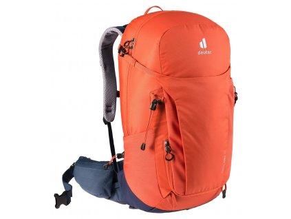 3441121 9313 Trail Pro 32 d00