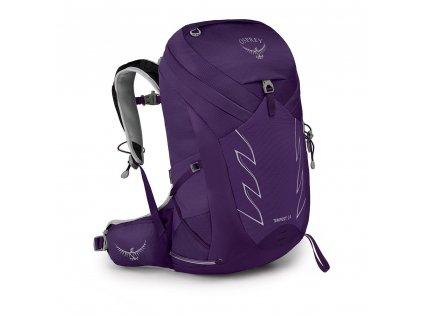 web 0098 tempest 24 s21 side violac purple