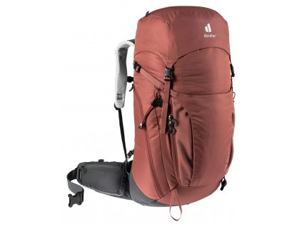 3441221 5429 Trail Pro 34 SL d00