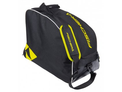 z04115 boot helmet bag alpine eco productdetail 01 1280x1280