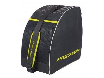 z03217 skibootbag alpine eco