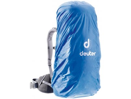 Deuter Raincover III  coolblue