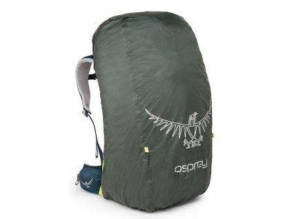 Osprey Ultralight Raincover M - pláštěnka na batoh