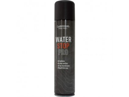 Lowa Water stop Pro spray 300 ml