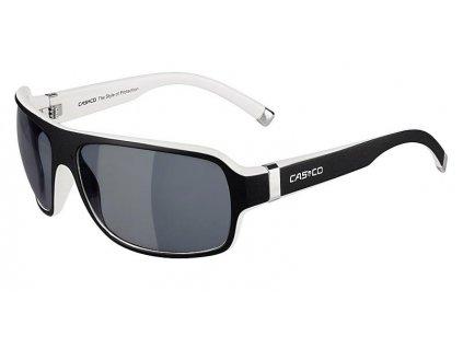 Casco SX61 Black White 1741 0