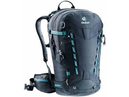 Deuter FreeriderPro30 7000 w18