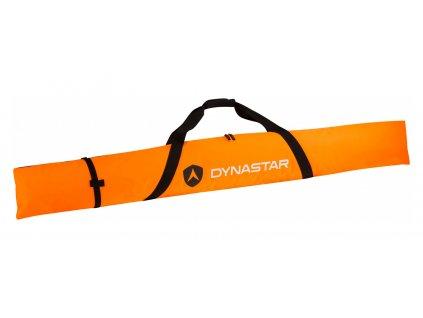 Dynastar Basic orange Ski Bag