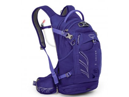 Osprey Raven 14 - Royal Purple
