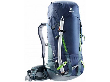 Deuter Guide 45+  navy-granite