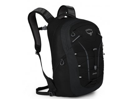 Osprey Axis 18 II - Black