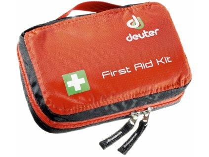 Deuter First Aid Kid