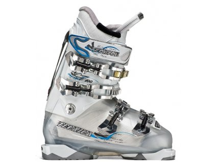 Tecnica Demon 100 W sjezdové boty 2012/13