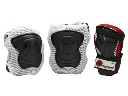 K2 Performance Pad Set Men