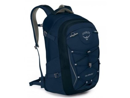 quasar 28 side navy blue 1 1