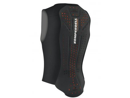 Komperdell air vest men