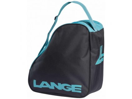 Lange INTENSE BASIC BOOT BAG rgb72dpi