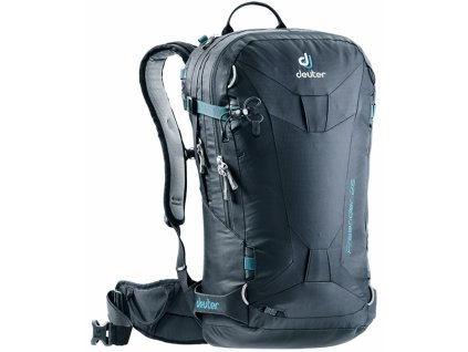 Deuter Freerider26 7000 w18