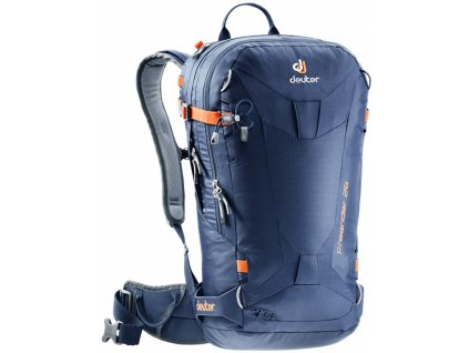 Deuter Freerider26 3010 w18