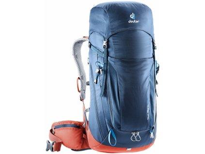 686xauto 10822 TrailPro36 3522 s19