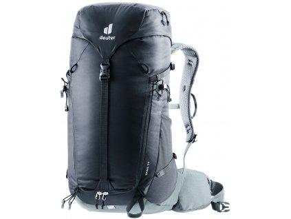 686xauto 10793 Trail30 7403 s19