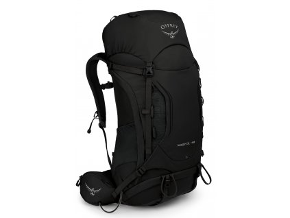 Kestrel 48 S19 Side Black