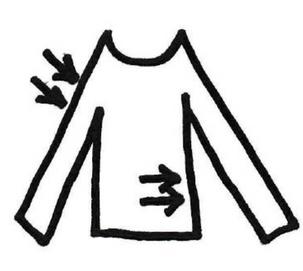 Funkční prádlo