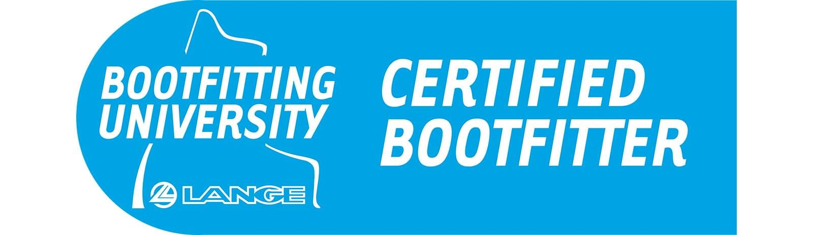 Lange_Trtik_Bootfitting_Brno_Certifikat