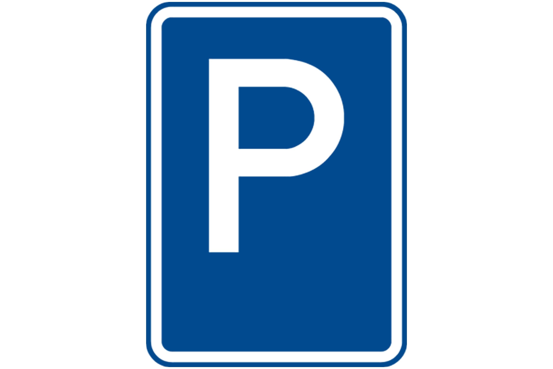 Parkoviště_trtik_skiexpert
