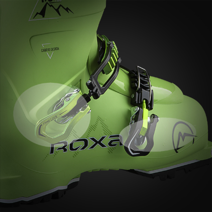 Screenshot_2019-08-08 R3 130 T I I R ROXA SKI BOOTS - MADE IN ITALY(1)