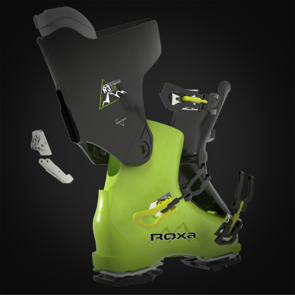 Screenshot_2019-08-08 R3 130 T I I R ROXA SKI BOOTS - MADE IN ITALY