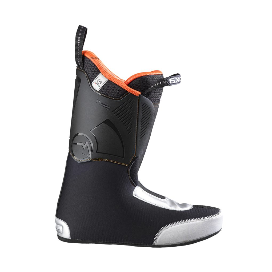 Screenshot_2019-08-08 R3S 110 ROXA SKI BOOTS - MADE IN ITALY(1)