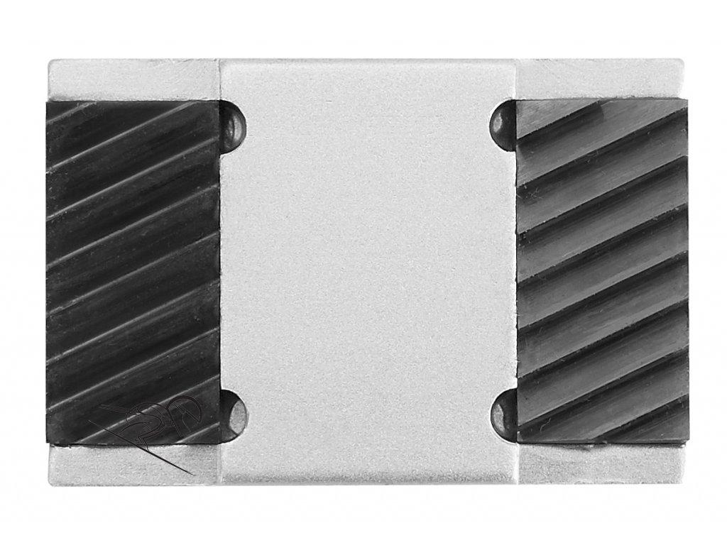 Holmenkol 20588 carve edge segment file skiexpert.cz