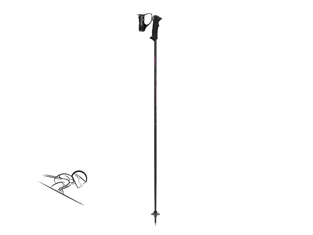 leki artena s 6436797 skiexpert