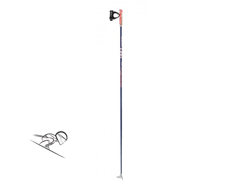leki cc 600 6434079 skiexpert