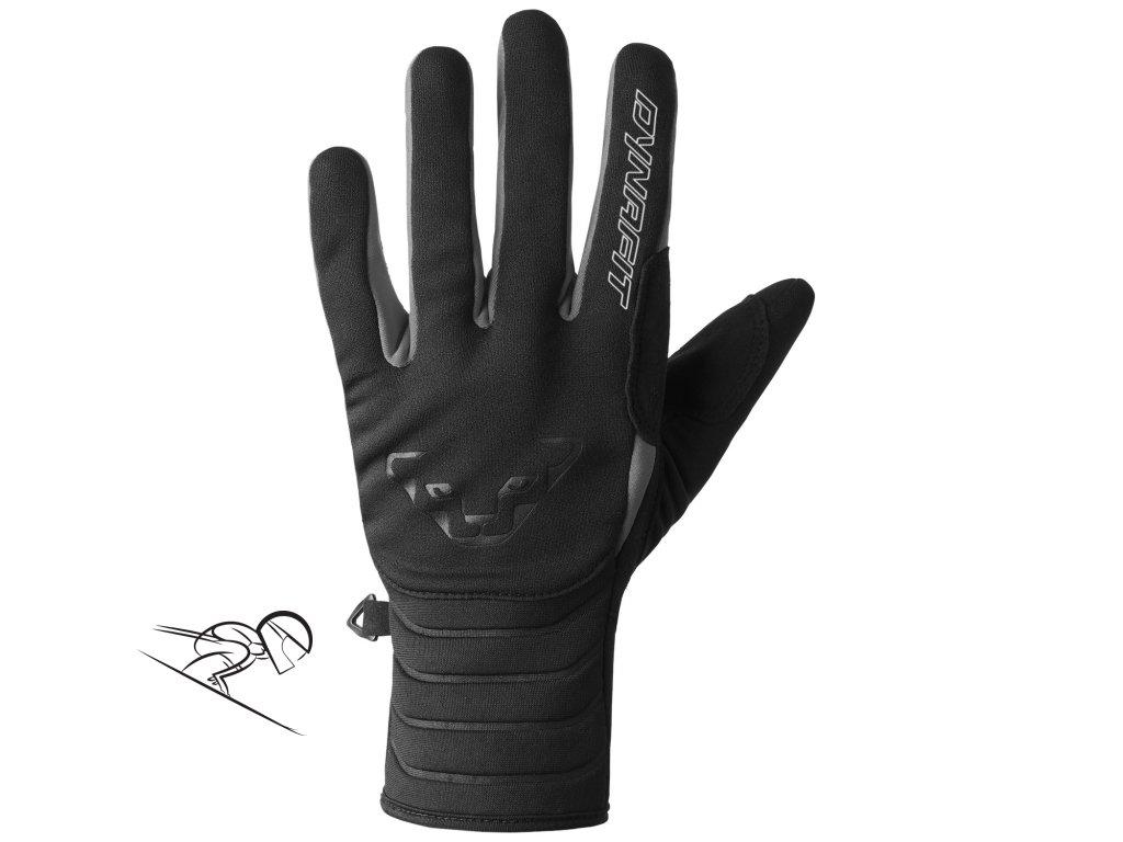 dynafit race gloves 704220902 se