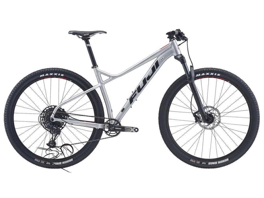 256 tahoe 29 1 3 side cyklo trtik brno