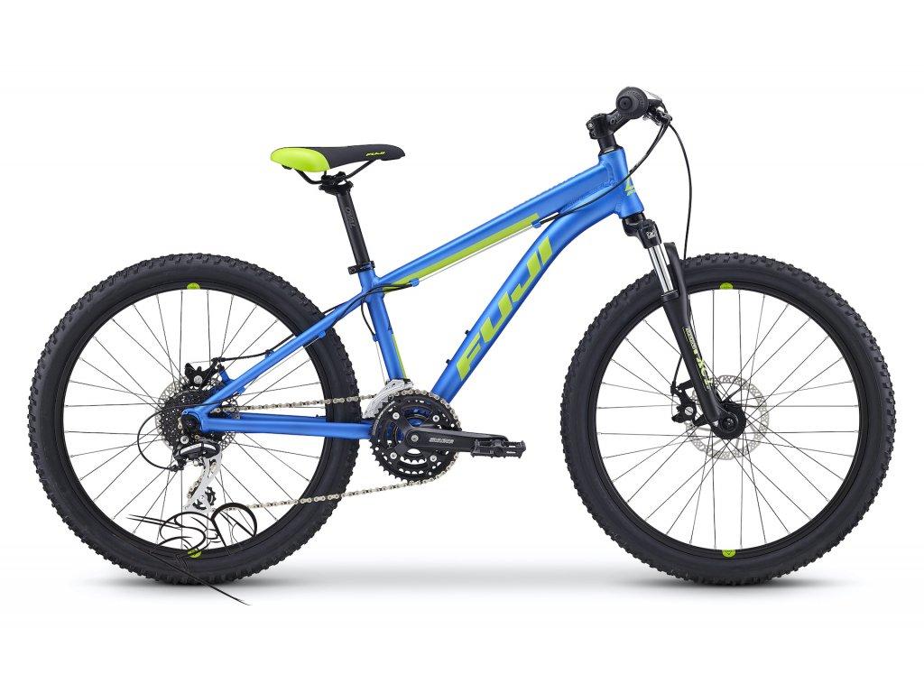 468 fuji dynamite 24 pro disc intl satin blue cyklo trtik brno