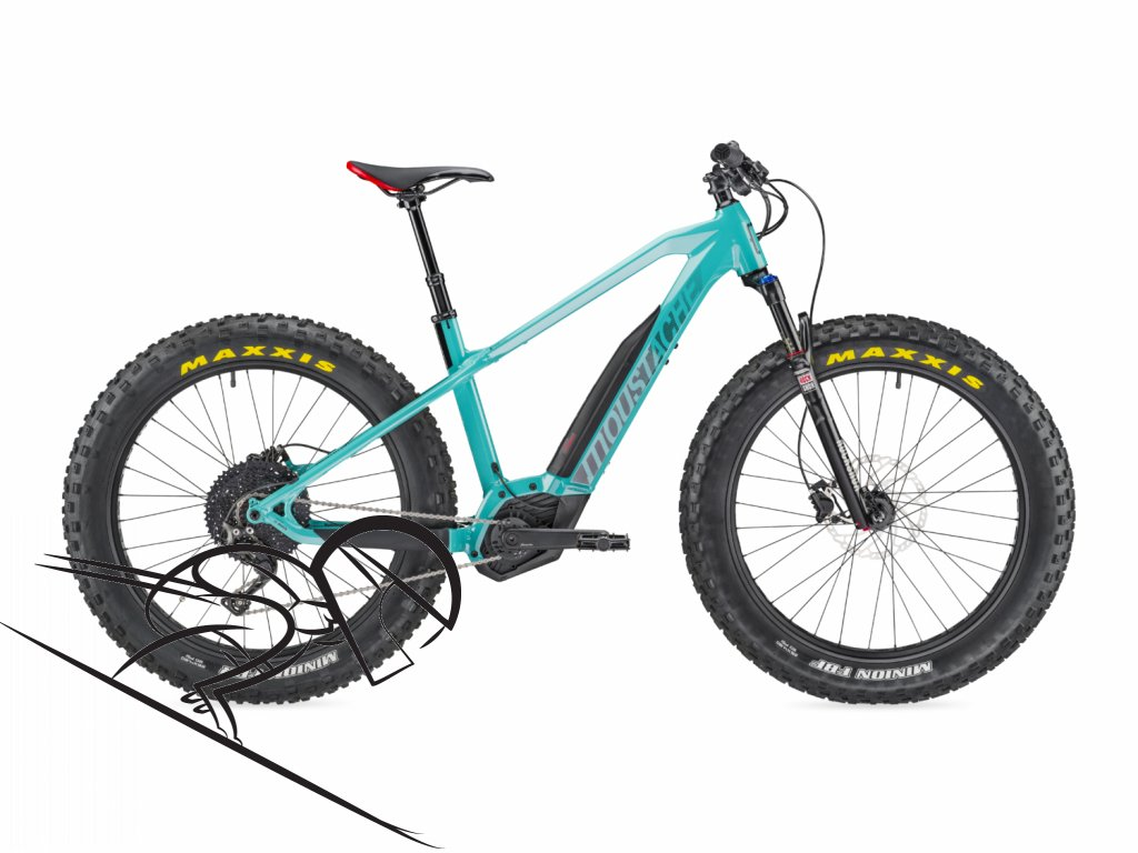 51 27 samedi 26 wild 2019 sv 1500x1125 cyklo trtik brno