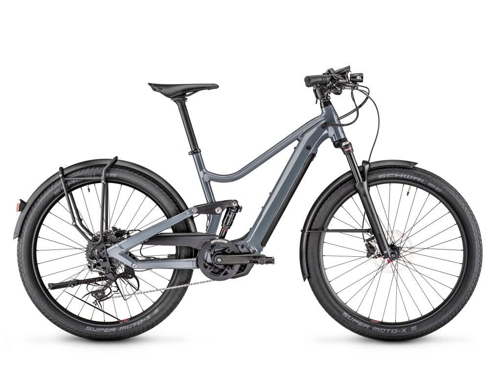 114 03 1 friday 27 fs 5 s cyklo trtik brno