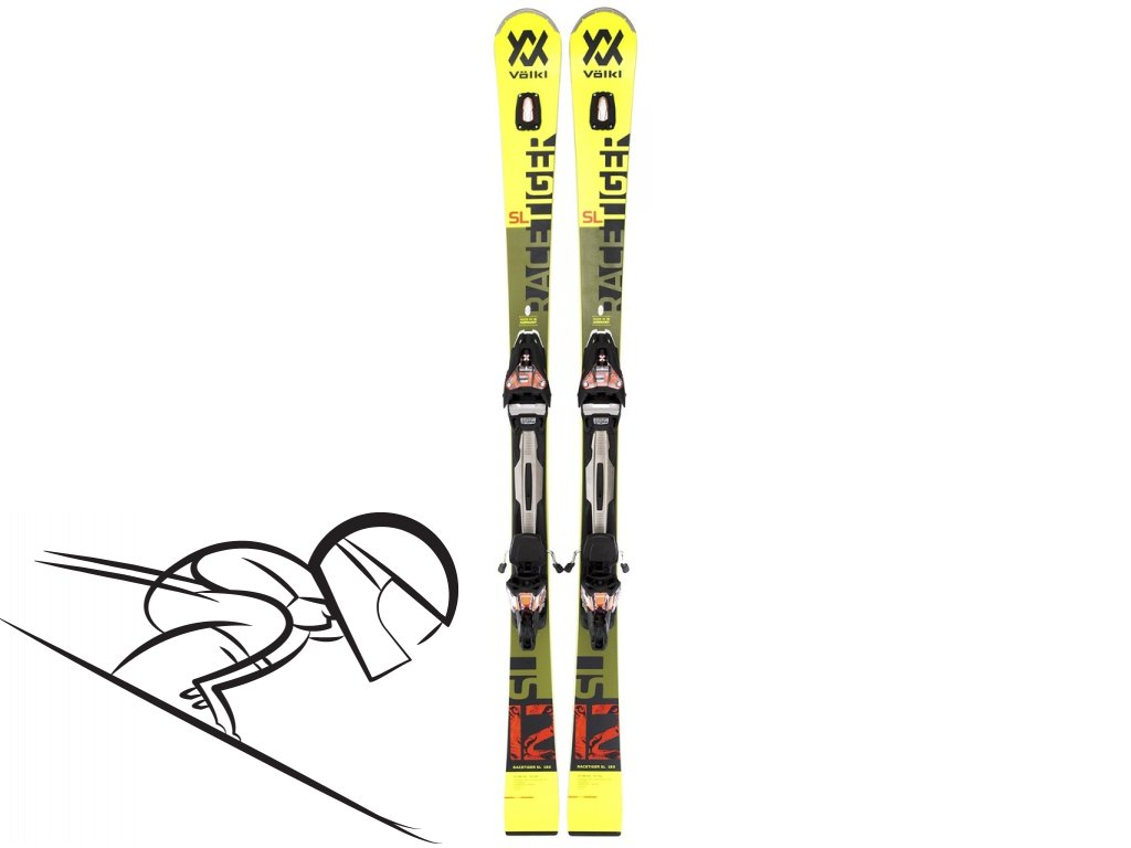 lyze volkl racetiger sl gw 12 skiexpert cz 2019