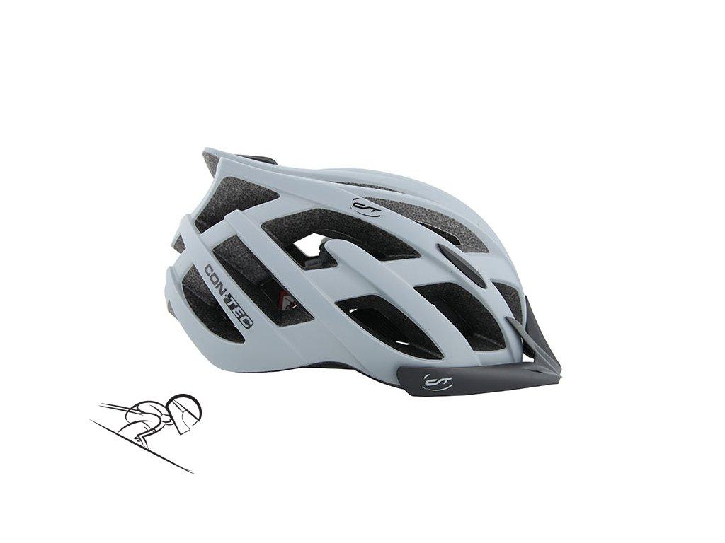 chili.25 grey helma