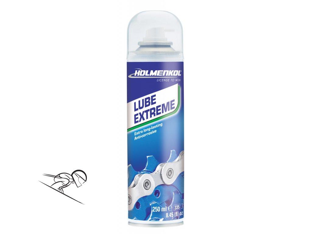 22415 lube extreme